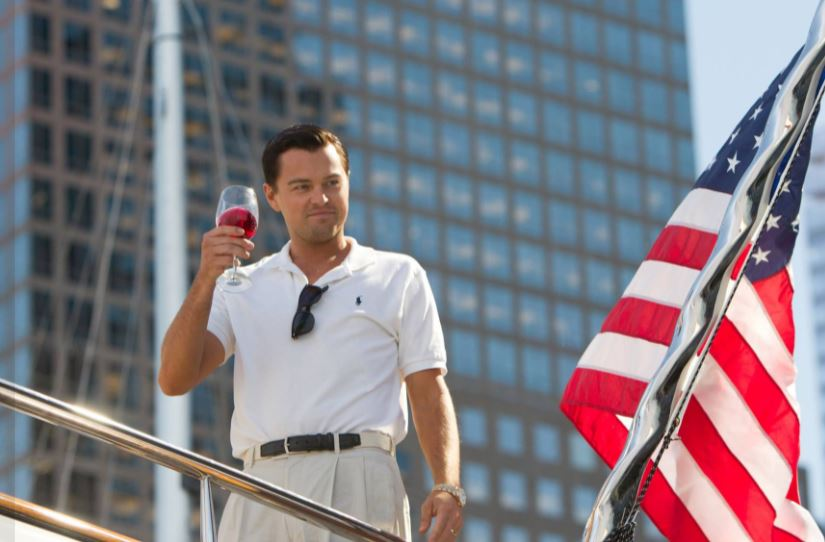 Leonardo DiCaprio: His Biography, Every Movie He's In, His Net Worth